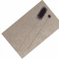 Atwood 91872 Black Main Burner Cleaning Brush