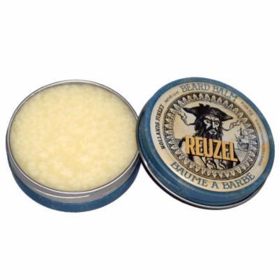 Reuzel Beard Balm 1.3 oz