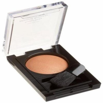 Revlon ColorStay Mineral Bronzer, Deep Bronze, 0.04 Ounces