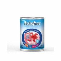 PediaSure 8 oz