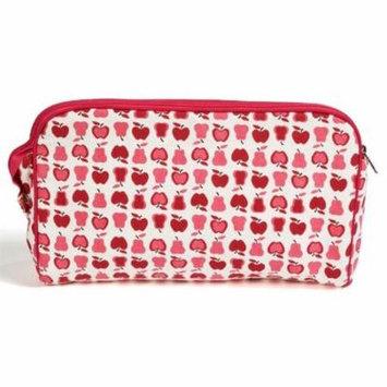 Keep Leaf - Toiletry Bag Fruits