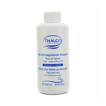 Thalgo Gentle Eye Make-Up Remover, 8.4 Ounce