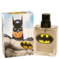 Batman by Marmol & Son Eau