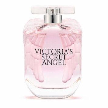 Victoria's Secret Angel Eau De Parfum 1.7 fl oz / 50 mL