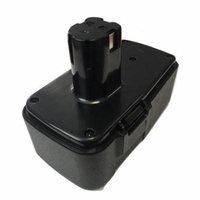 2amp 16.80V Battery for CRAFTSMAN 11338 11388 11415 973.271830 Cordless Drill