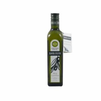 Romanico Extra Virgin Olive Oil (Spain)