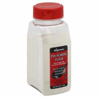 Wegmans Pan Searing Flour 10 oz.