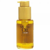 Loreal Mythic Oil Bar Nourishing Concentrate
