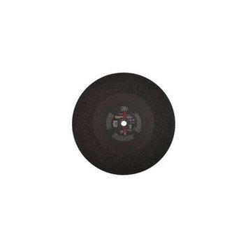 CutOff Wheel,Gemini,20