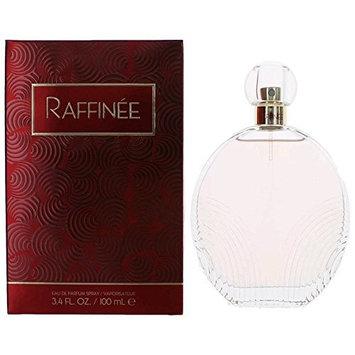 Realm Raffinee for Women Eau De Parfum Spray