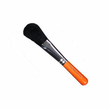Mehron Paradise Brushes - Powder Brush
