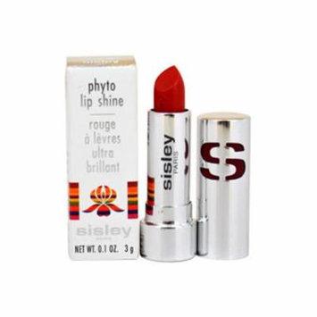 Sisley Phyto Lip Shine - 9 Sheery Lip Shine For Women 3 g
