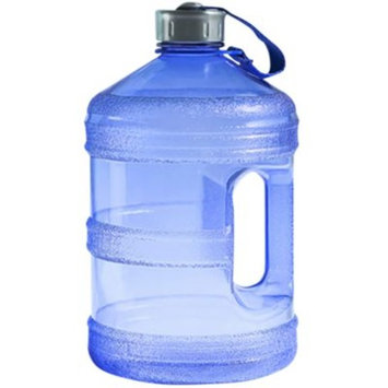 Bottle GALLON - Blue (1 Bottle) by New Wave Enviro Products at the Vitamin Shoppe
