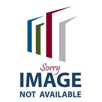 Macmillan Publishing Company Halo: Contact Harvest