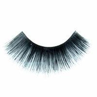 (3 Pack) CHERRY BLOSSOM False Eyelashes - CBFL080