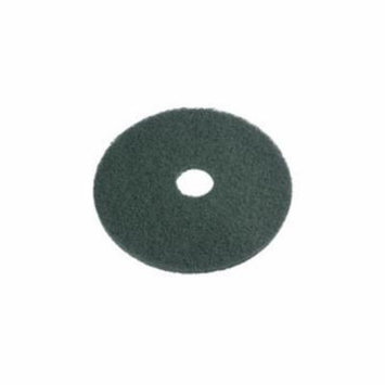 Saalfeld Redistribution Americo Hard Floor Scrubbing Pad - 400320CS - 20