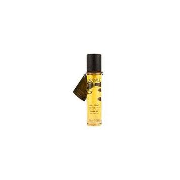 Caudalie Divine Oil (travel Size) 50ml/1.7oz