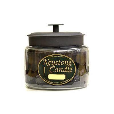 1 Pc 64 oz Montana Jar Candles Opium 7 in. diameter x 6.5 in. tall