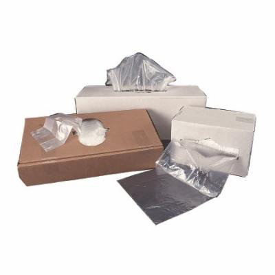 Colonial Bag Corporation PXC Series Trash Bag - PXC58XXHCS - 100 Each / Case