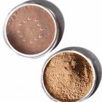 Youngblood Mineral Cosmetics Natural Loose Mineral Foundation, Rose Beige, 0.35 oz