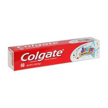 Colgate Toothpaste - 52595EA - 1 Each / Each