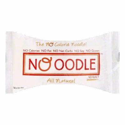 No Oodle Noodles, 8 OZ (Pack of 12)