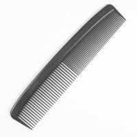 Dynarex Comb - 4885CS - 7