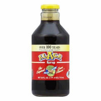 Alaga Syrup Cane, 24 OZ (Pack of 12)