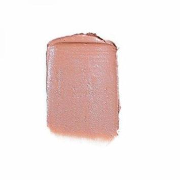 Vapour Organic Beauty Mesmerize Eye Color Treatment - Flash