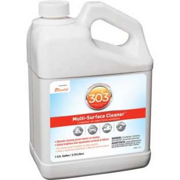 303 (30208) Multi-Surface Cleaner, 128 oz