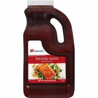 MINOR'S Teriyaki Sauce 4.61 lb. Jug