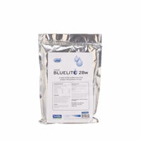BlueLite 2Bw Swine (2 LB)