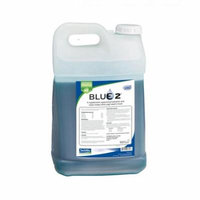 Blue2 for Swine [Energy & Electrolytes] (2.5 Gallon)