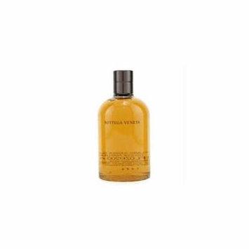 Perfumed Shower Gel 6.7oz