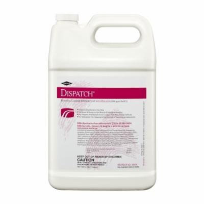 Saalfeld Redistribution Clorox Surface Disinfectant Cleaner - 68978CS - 4 Each / Case
