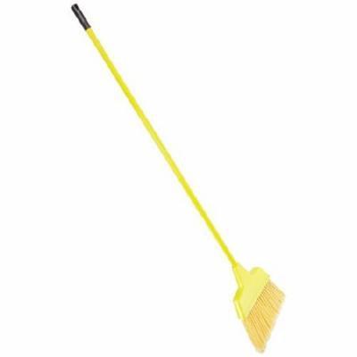 Saalfeld Redistribution Impact Broom - 91527BEA - 1 Each / Each