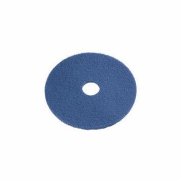 Saalfeld Redistribution Americo Hard Floor Scrubbing Pad - 400419CS - 19