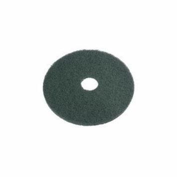 Saalfeld Redistribution Americo Hard Floor Scrubbing Pad - 400317CS - 17