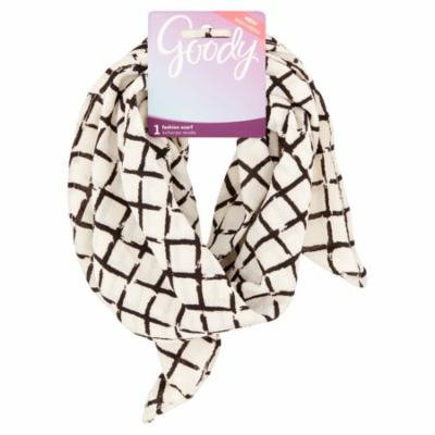 Goody Fashion Scarf