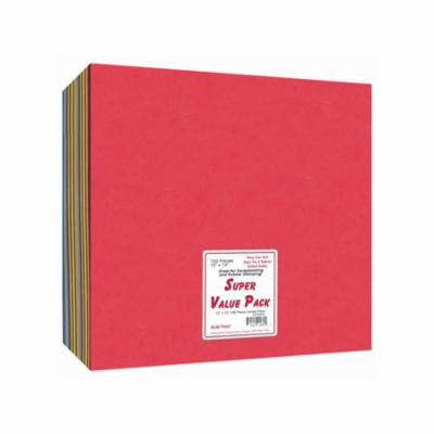 Super Value Variety Pack 12x12 150pc