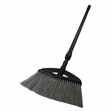 Carrand 67613 Expandile Outdoor Broom