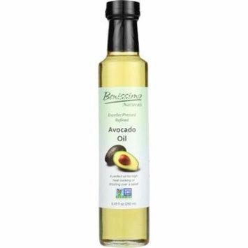 Benissimo Avocado Oil Oil, 8.45 Oz (Pack Of 6)