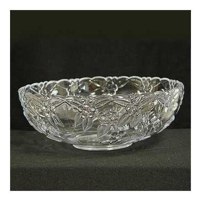 Maryland Plastics I0860 2 Quart Bowl