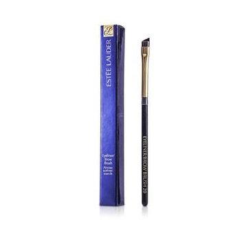 Eyeliner & Brow Brush 20 -