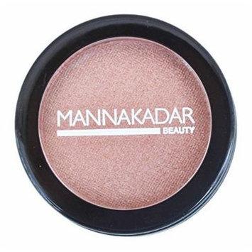 Manna Kadar Cosmetics Fantasy, Blush Highlighter Eyeshadow