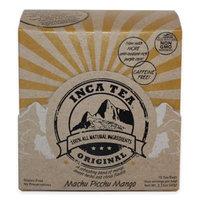 Inca Tea 90-Count Mountain of Mango Tea Box