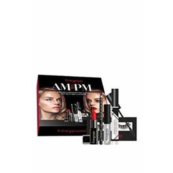 Gorgeous Cosmetics, Makeup Kit,