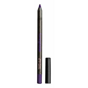 Gorgeous Cosmetics Liquid Eye Pencil, Royal Link