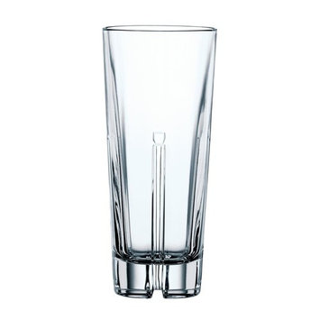 Havanna 13 oz. Crystal Highball Glass (6-Pack)