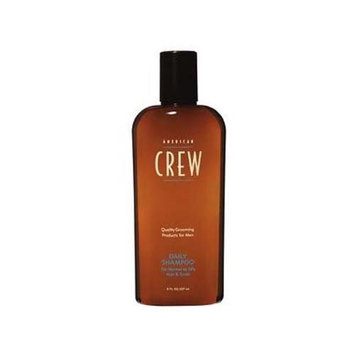 American Crew Daily 15.2 oz. Shampoo + 15.2 oz. Conditioner (Combo Deal)